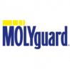 MolyGuard
